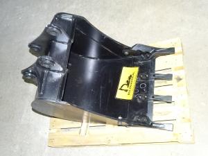Cupa Komatsu WB93/97 - 60cm [0]