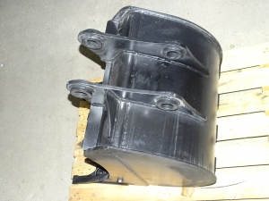Cupa Komatsu WB93/97 - 60cm [1]