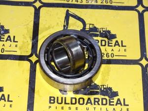 Rulment 907/084000