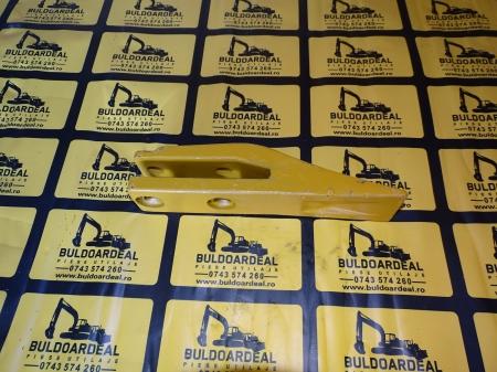 Dinte Central Caterpillar 6Y6335 [1]