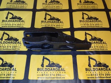 Dinte Central Kubota 1458421541