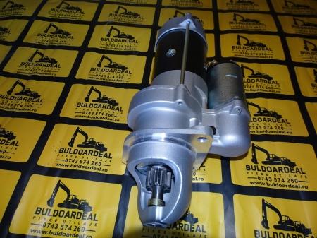 Electromotor Cumins 4T-3900