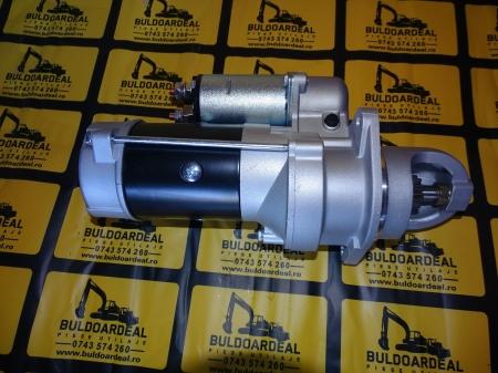 Electromotor Cumins 4T-3901