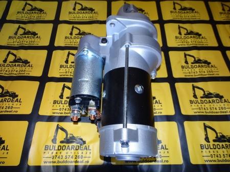 Electromotor Cumins 4T-3902
