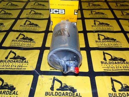 Filtru JCB - 320/073941