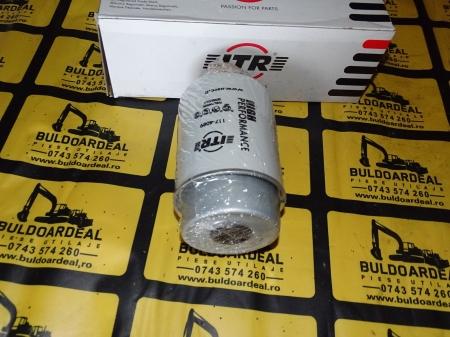 Filtru CAT - 117-40891