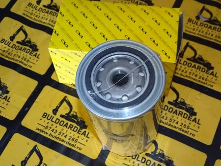 Filtru CAT - 7W-2326 CVA2