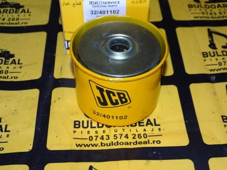 Filtru JCB - 32/4011022