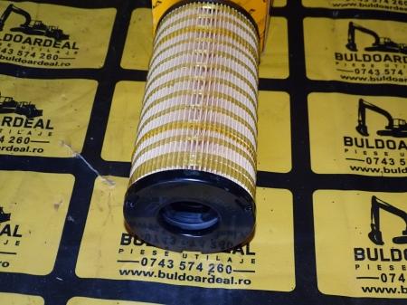 Filtru JCB - 32/925423 CVA1