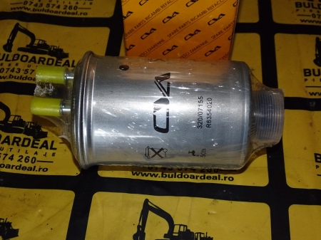 Filtru JCB - 320/07155 CVA0