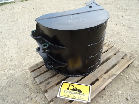 Cupa JCB 3CX/4CX - 60cm1