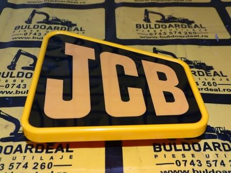 Logo JCB0
