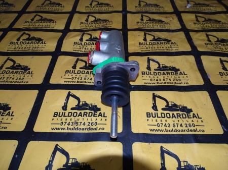 Pompa frana Case 580/5901