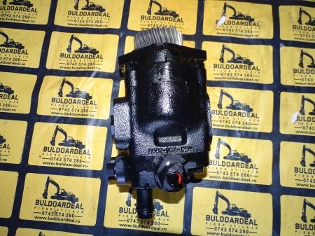 Pompa Hidraulica JCB 5400