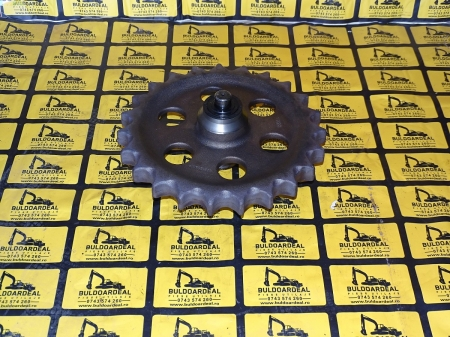 Sprocket JCB 802/8034