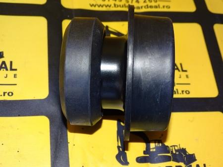 Tampon Motor [3]