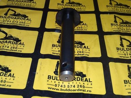 Bolt CAT - 13942701