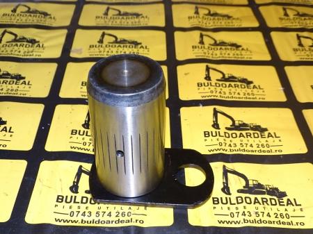 Bolt CAT - 1590960-10140220