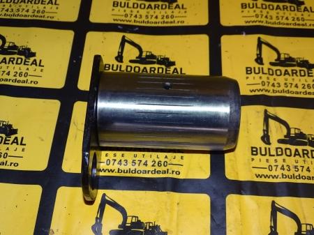 Bolt CAT - 1590960-10140221