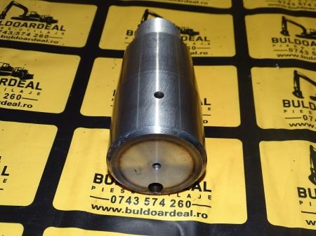 Bolt CAT - 30054402