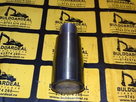 Bolt CAT - 30054423