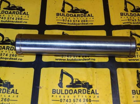 Bolt Caterpillar - 9R31820