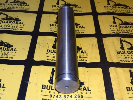 Bolt Caterpillar - 9R31821