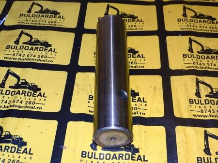Bolt CAT - 9R85791
