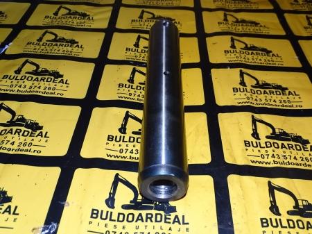 Bolt JCB - 1019/38321