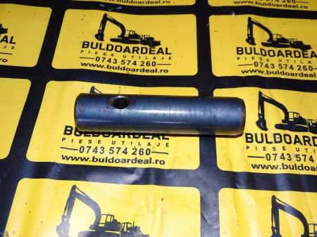 Bolt JCB - 231/806030