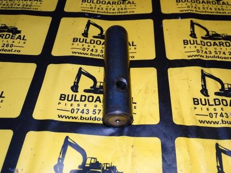 Bolt JCB - 231/806031