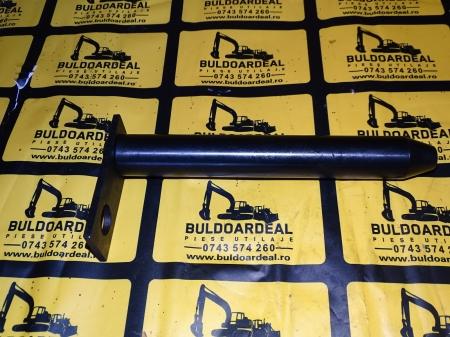 Bolt JCB - 232/011000