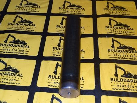 Bolt JCB - 232/603181