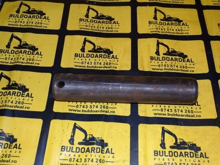 Bolt JCB - 332/D30330