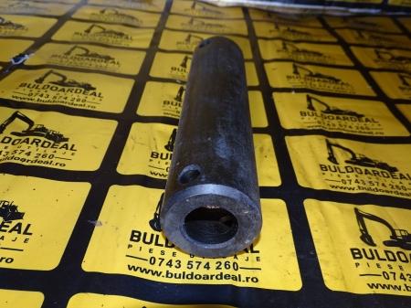 Bolt JCB - 811/200531