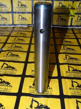 Bolt JCB - 811/501151