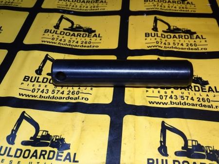 Bolt JCB - 811/501850