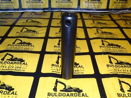 Bolt JCB - 811/501852
