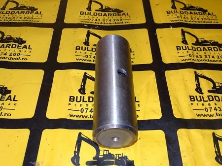 Bolt JCB - 811/505301