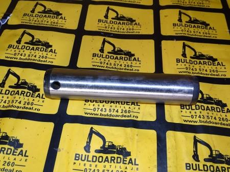 Bolt JCB - 811/904830