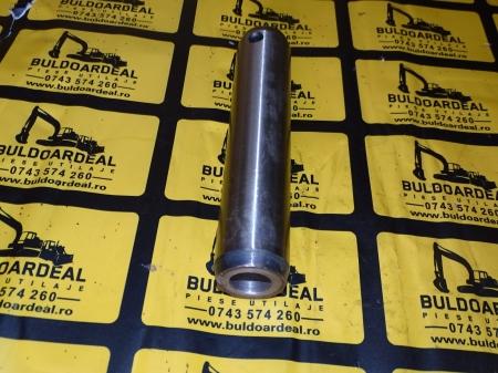 Bolt JCB - 811/904831