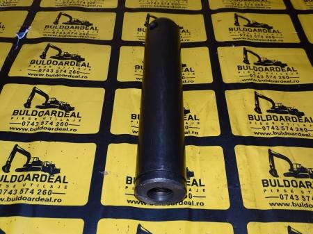 Bolt JCB - 811/905921