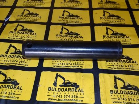 Bolt JCB - 811/905930