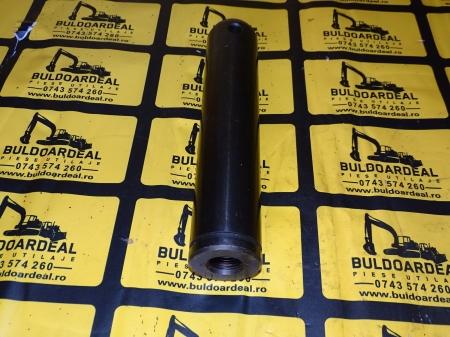 Bolt JCB - 811/905931
