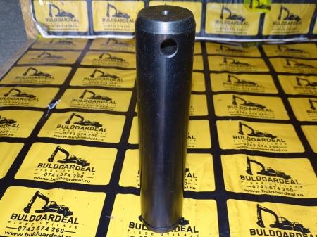 Bolt JCB - 811/905932