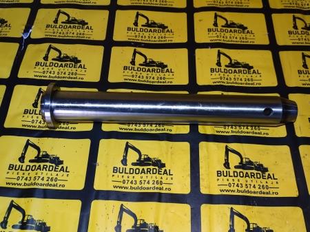 Bolt JCB - 911/124001