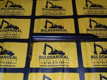 Bolt JCB - 911/239000