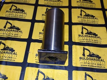 Bolt JCB - 911/401042