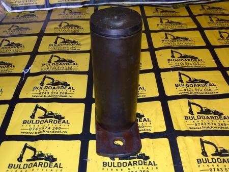 Bolt JCB - 913/100801