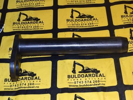 Bolt Komatsu - 2003233900